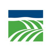 GNB Bank Logo